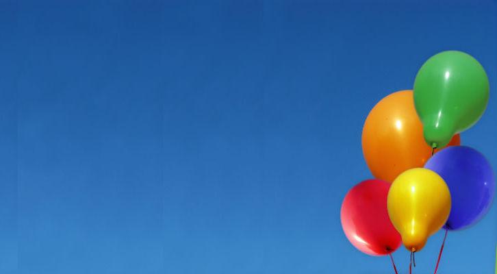 Vier tips om eindelijk in beweging te komen en je doelen te bereiken