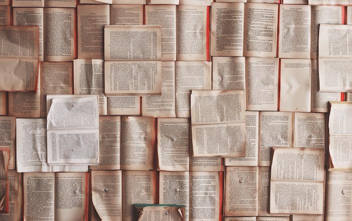 Hoe houd je als blogger de aandacht van je lezer vast?