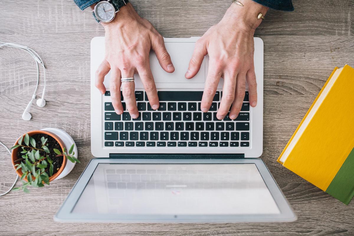 Gastbloggen, of hoe je je blog gepubliceerd krijgt voor een groter publiek