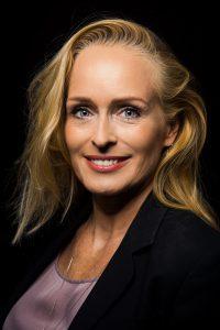Eva Smitt - Durf te schrijven