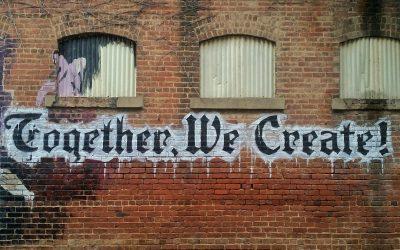 29 ideeën die jou helpen om vaker (en makkelijker) content te creëren