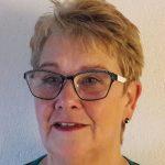 Wilma Zuidervaart